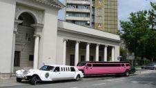 Samochody do ślubu,chrysler pt cruiser,lincoln excalibur,limuzyny wynajem,Promocje  -  Warszawa  -  mazowieckie