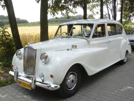 10 x Auto do ślubu, samochód zabytkowy, retro, wynajem samochodów zabytkowych - Warszawa - mazowieckie