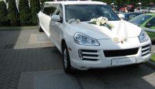 porsche limuzyna łódź,hummer limuzyna ,audi r8 ,ferrari  -  Łódź  -  łódzkie