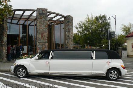 Auta do ślubu,samochody,limuzyny,zabytkowe samochody.Promocje.  -  Warszawa  -  mazowieckie