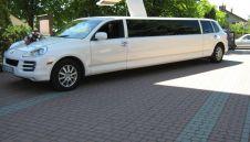 hummer limuzyna KOŁOBRZEG,KOSZALIN,FERRARI SŁUPSK,PORSCHE ROWY - Kołobrzeg - zachodniopomorskie
