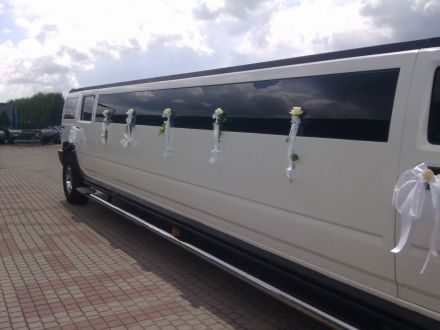 limuzyny gliwice hummer,lincoln.,porsche,  -  Gliwice  -  śląskie