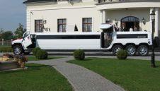 hummer limuzyna POZNAŃ PORSCHE LIMUZYNA WIELKOPOLSKA ,AUDI R8 WYNAJEM  -  Pogorzela  -  wielkopolskie
