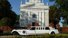 Samochody na ślub,excalibur,limuzyny chrysler pt cruiser,zabytkowe auta,wynajem samochodów  -  Warszawa  -  mazowieckie