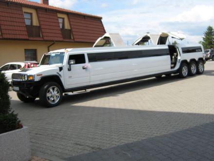 hummer limuzyna wynajem audi r8 wesela,ferrari rybnik porsche limo - Lubomia - śląskie
