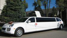 hummer limuzyna ,porsche limo 12 osobowe,audi r8,ferrari wesela  -  Łowicz  -  łódzkie
