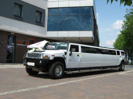 hummer limuzyna skowina,audi r8 kraków,limo porsche mogilany - Skawina - małopolskie