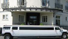 wynajem limuzyn hummer kraków,ferrari,audi r8,lincoln największy wybór  -  Kraków  -  małopolskie