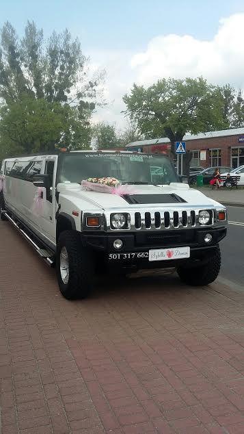 limo wynajem wesela audi r8,ferrari wesela  -  Lipno  -  wielkopolskie