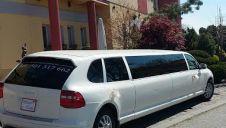 wesela hummer limo 30 osobowy ferrari audi r8 - Gościeradów - lubelskie