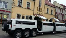 limo hummer limuzyna ,audi r8,ferrari,lincoln limo ,porsche limo wesela i nie tylko