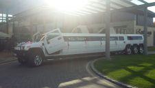 hummer limuzyna ,ferrari,audi r8 ,porsche limo,lincoln limo wesela limo  -  Strzelce Opolskie  -  opolskie