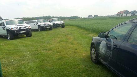 limuzyny hummer wesela audi r8,ferari do wesela porsche limo 11 metrów Luksusowe auto na ślub www.hummerlimuzyna.pl  -  Jastrzębie-Zdrój  -  śląskie