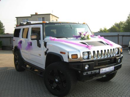 hummer limuzyna wesela audi r8,ferrari porsche limo 12 metrów lincoln limo hummer h2 www.hummerlimuzyna.pl limo  -  Skoczów  -  śląskie