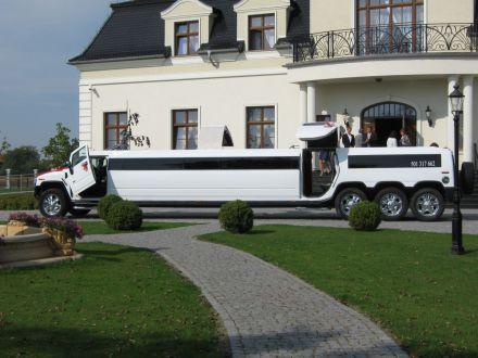 hummer limuzyna wesela audi r8,ferrari porsche limo 12 metrów lincoln limo hummer h2 www.hummerlimuzyna.pl limo - Piekary Śląskie - śląskie