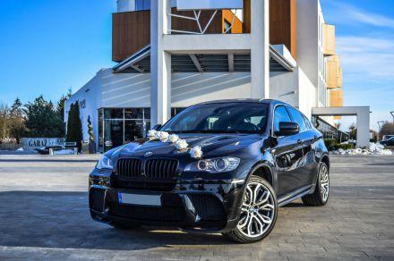 BMW, MUSTANG, MASERATI, MERCEDES i wiele innych | Odjazdowyslub.com - Lublin - lubelskie