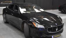 4 modele Maserati, Garbus Retro, Ferrari, Lamborghini, Porsche, Jaguar, Audi, BMW, Nissan GTR, Chevrolet Camaro SS, JEEP Grand Cherokee SRT8, Mercedes  -  Kraków  -  małopolskie