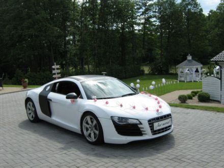 wynajem limuzyn samochody sportowe wesela i imprezy www.hummerlimuzyna.pl  -  Tarnowskie Góry  -  śląskie
