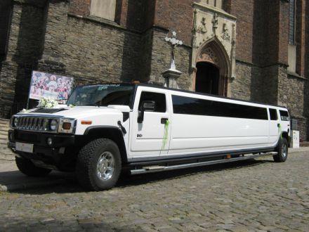 wynajem limuzyn samochody sportowe wesela i imprezy www.hummerlimuzyna.pl .... - Opole - opolskie