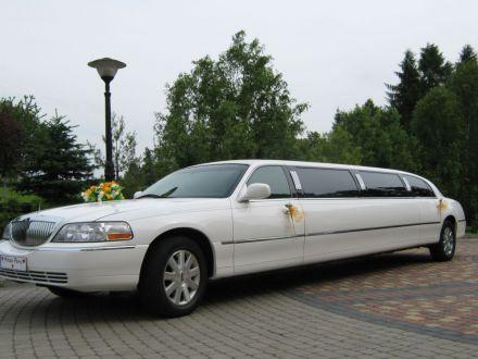 wynajem limuzyn samochody sportowe wesela i imprezy www.hummerlimuzyna.pl....  -  Radlin  -  śląskie
