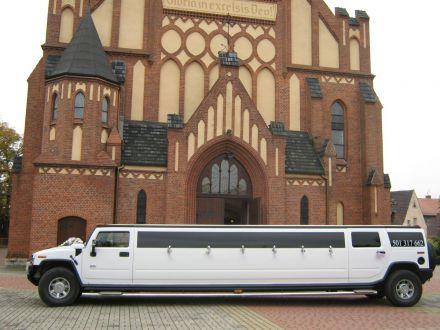 wynajem limuzyn samochody sportowe wesela i imprezy www.hummerlimuzyna.pl ... - Rybnik - śląskie