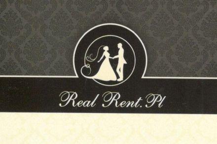 Real Rent.Pl - wynajem luksusowych samochodów do ceremonii - Rzeszów - podkarpackie