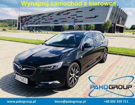 AUTO do Ślubu, wynajem samochodu z kierowcą, faktura VAT, Koszalin, Kołobrzeg, Słupsk, Szczecinek - Koszalin - zachodniopomorskie