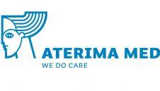 Sprawdź oferty pracy dla Opiekunek w Niemczech - ATERIMA MED  -  Kraków  -  małopolskie