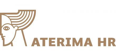 ATERIMA HR - headhunting w Krakowie - Kraków - małopolskie
