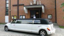 Samochody do ślubu PT CRUISER limuzyny,ślubne samochody, WYNAJEM 609 53 65 65  -  Warszawa  -  mazowieckie